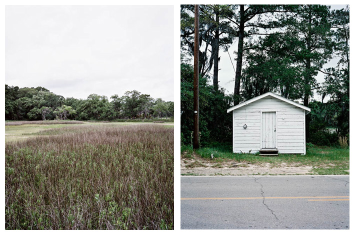 St. Helena Island, SC - Peter Frank Edwards Photographs