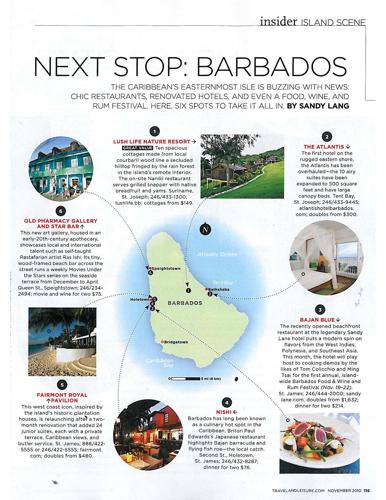 BarbadosT+L2